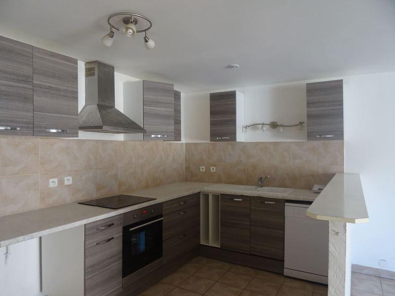 Appartement, 70 m² A lou…