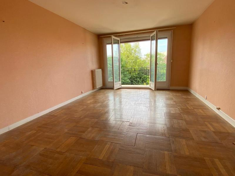 Appartement, 84 m² EXCLU…