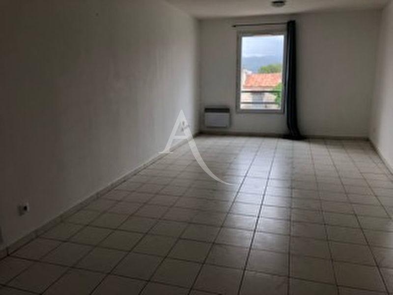 Appartement, 49,08 m² L'Age…