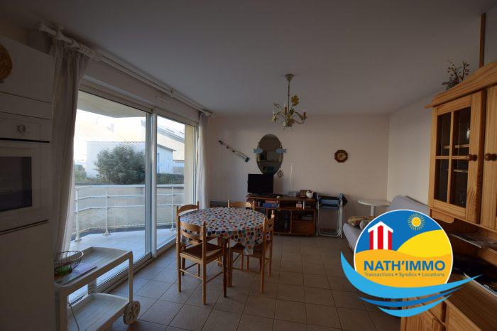 Appartement, 40 m² - QUE…