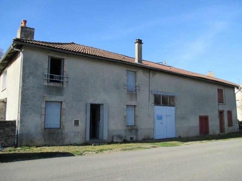 Maison, 96 m² 50438…