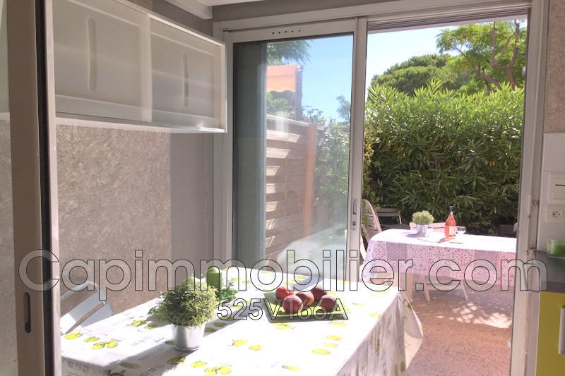 Appartement, 28 m² Immob…