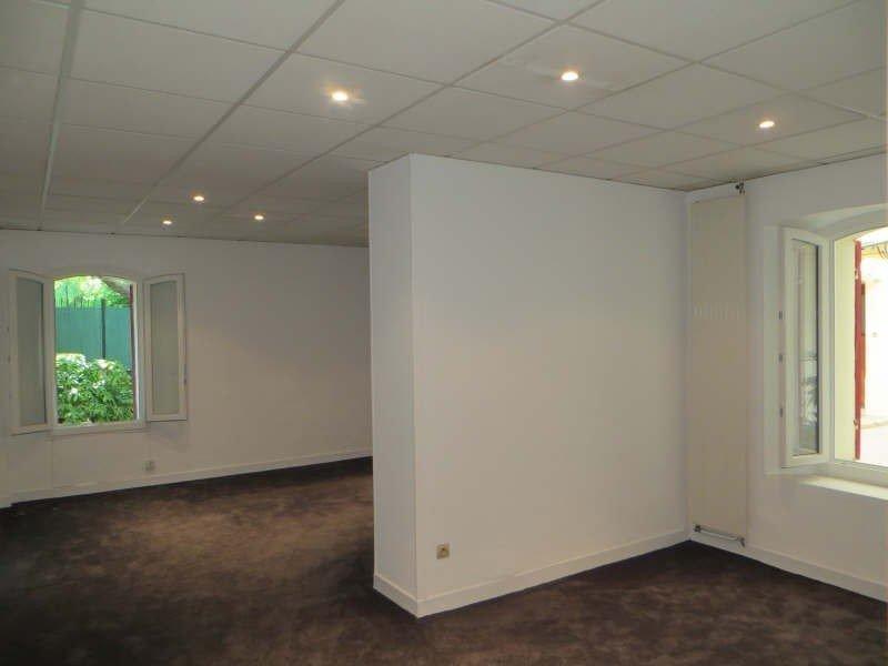 Appartement, 100 m² Locat…