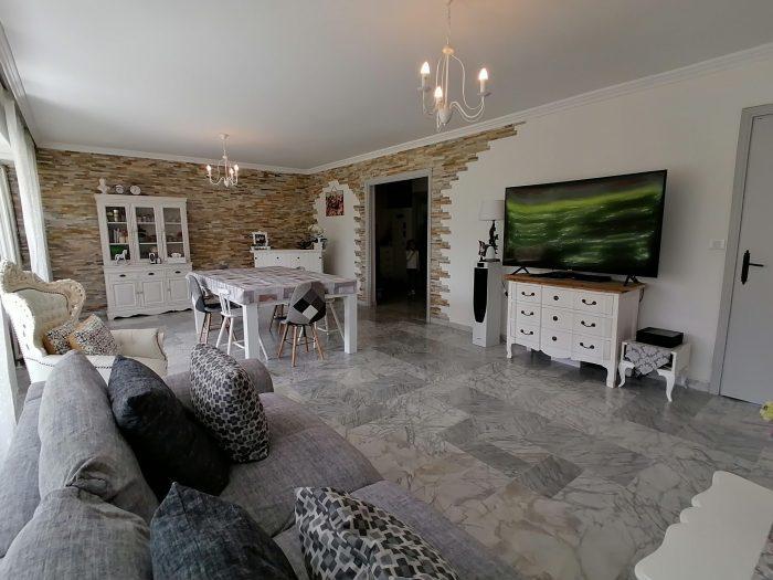 Appartement, 130 m² Situé…