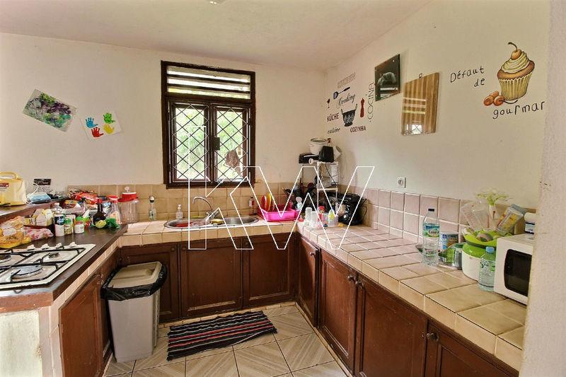 Appartement, 104,57 m² Appar…