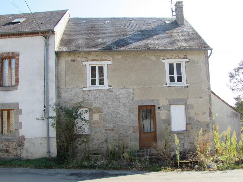 Maison, 60 m² 95219…
