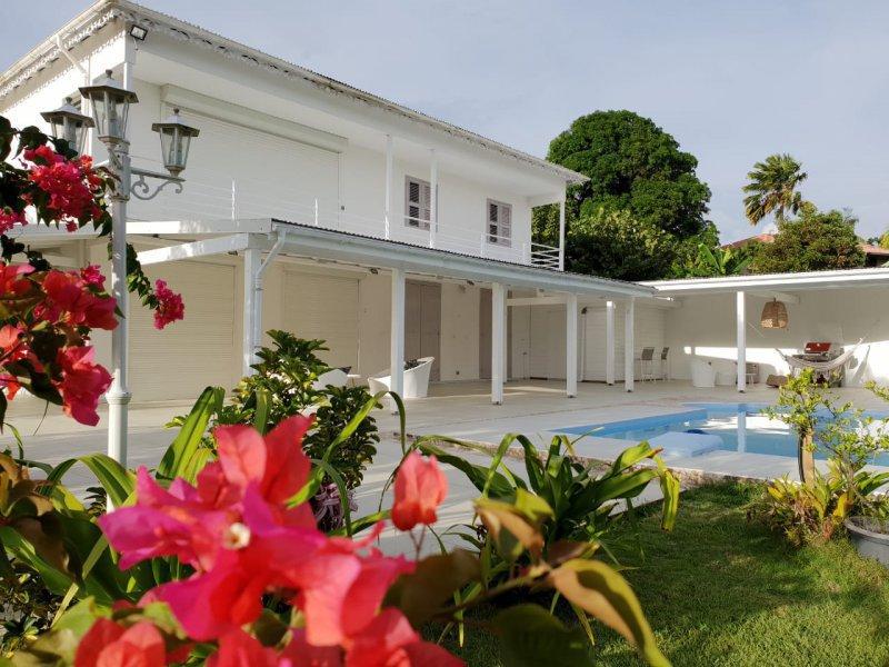 Maison, 210 m² PROPR…