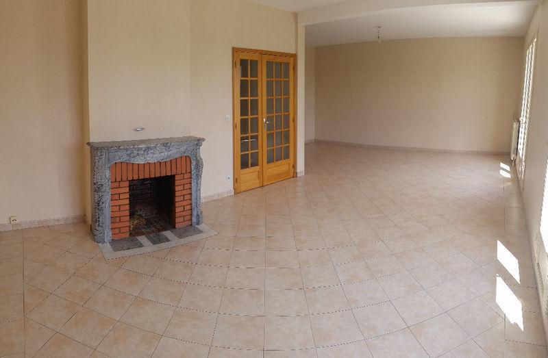Maison, 138,68 m² Belle…