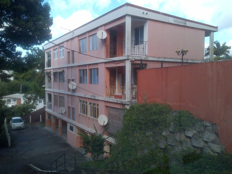 Appartement, 103 m² A ven…