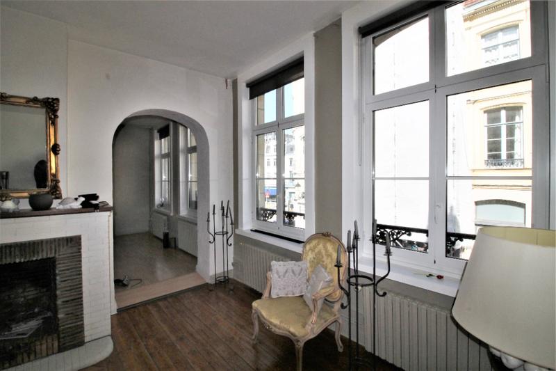 Appartement, 220 m² Propr…
