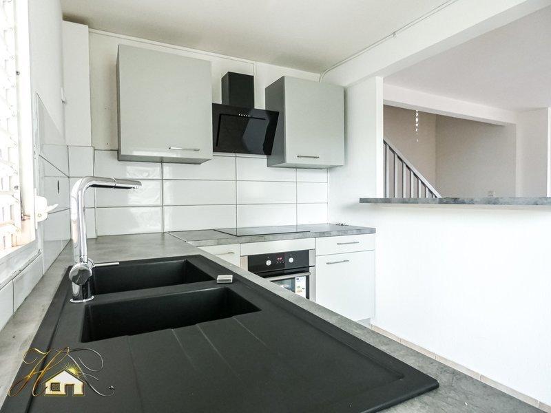 Appartement, 69,45 m² NOUVE…