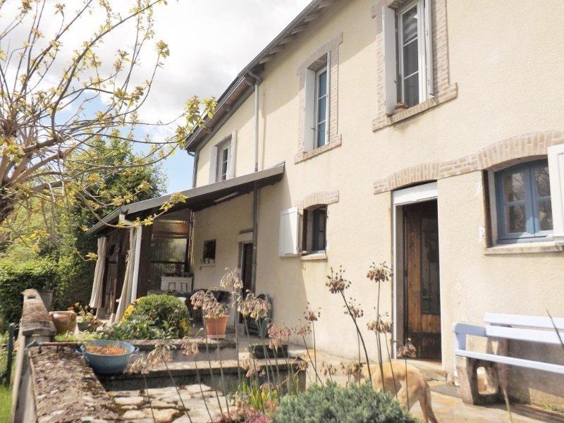 Maison, 113 m² Idéal…