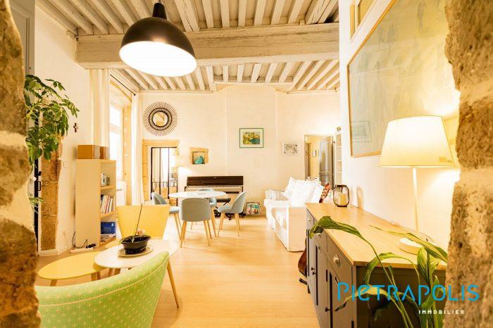 Appartement, 74 m² NOUVE…