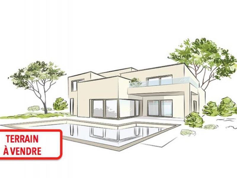 Terrain, 947 m² 97480…