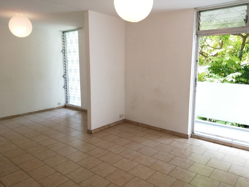 Appartement, 65 m² Immov…