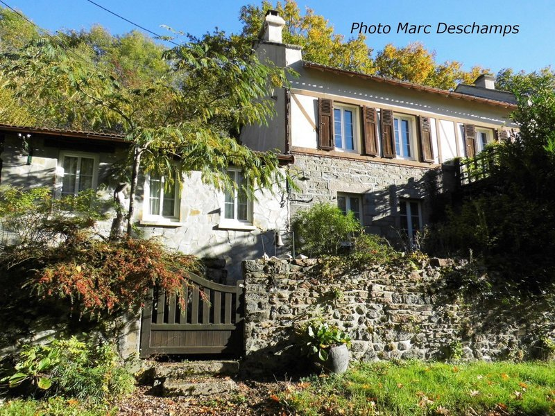 Maison, 207 m² Maiso…