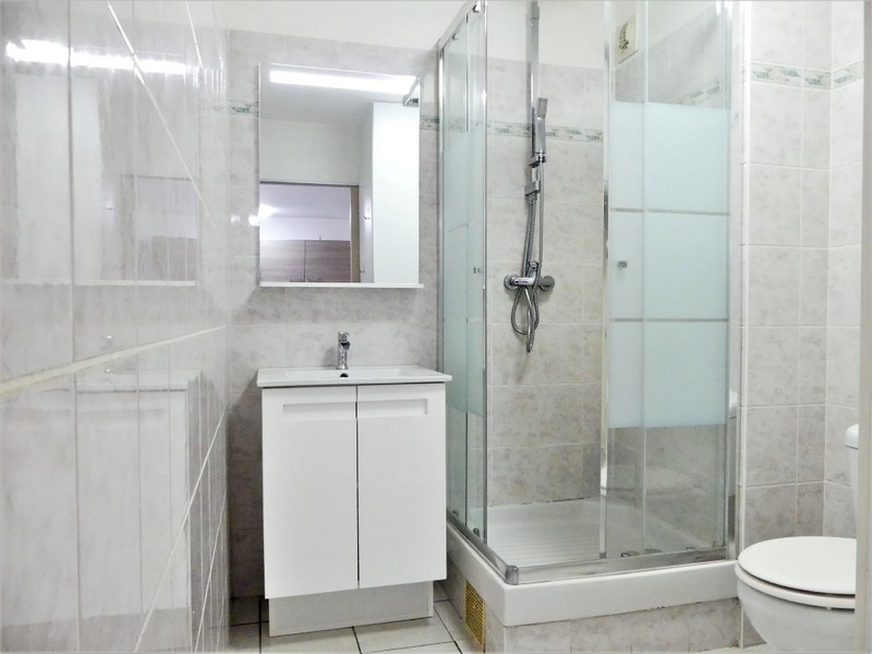 Appartement, 34 m² Charm…