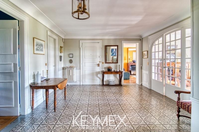 Appartement, 164,67 m² A ven…