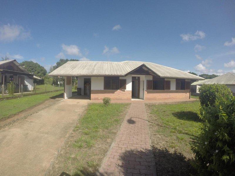 Maison, 101 m² Villa…