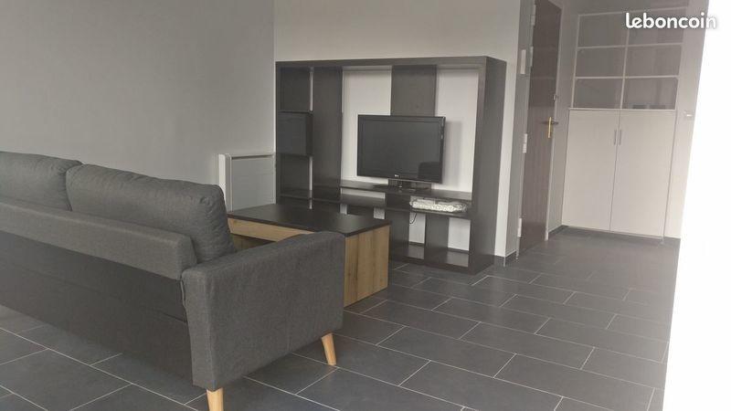 Appartement, 85 m² LOGEM…