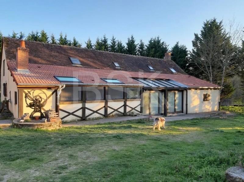 Maison, 290 m² Entre…