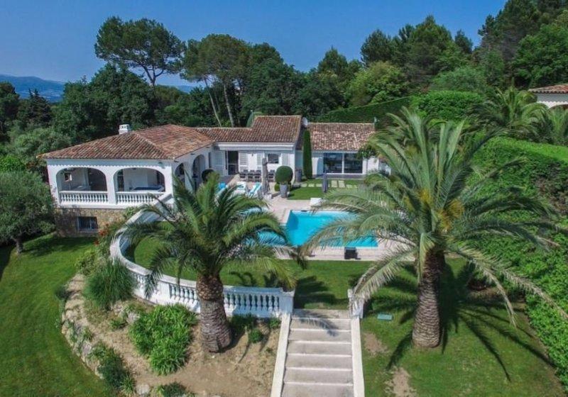 Maison, 300 m² LOCAT…