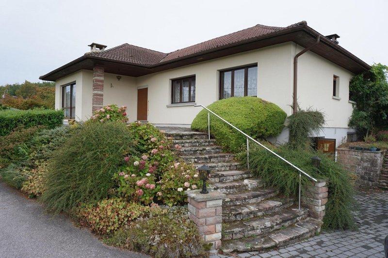 Maison, 120 m² Idéal…