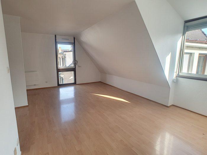 Appartement, 35 m² Petit…