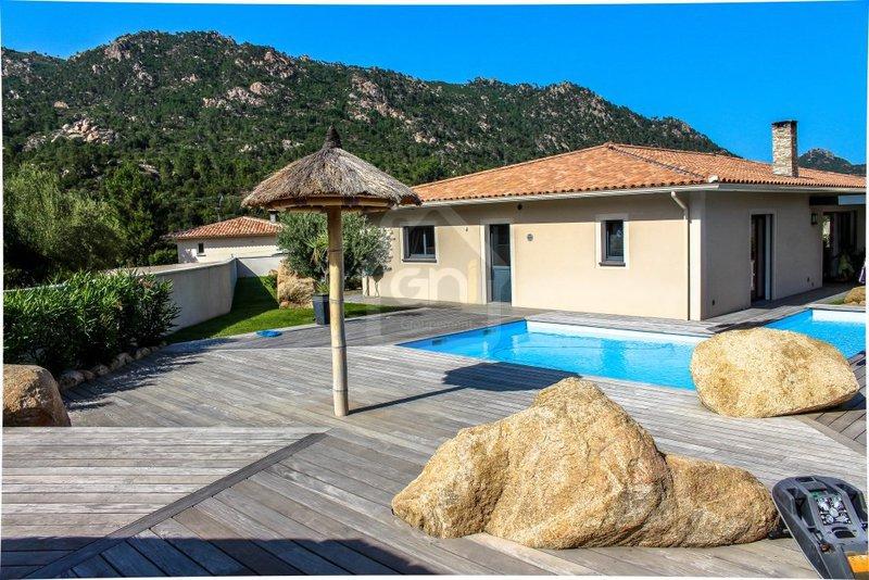 Maison, 171 m² Situé…