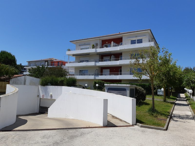 Appartement, 55 m² ROYAN…