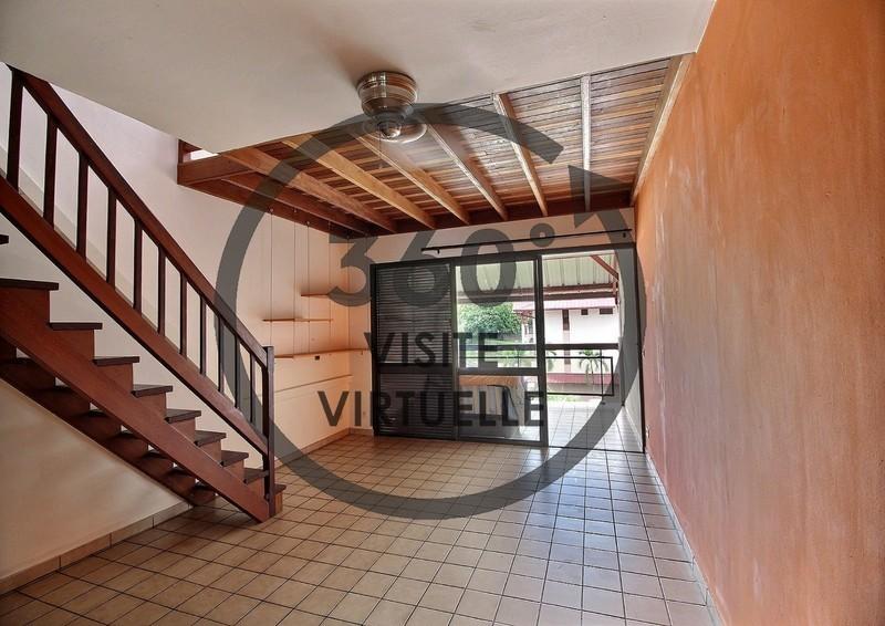 Appartement, 63 m² Nous …