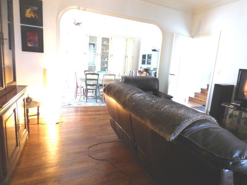 Maison, 124 m² NOUVE…