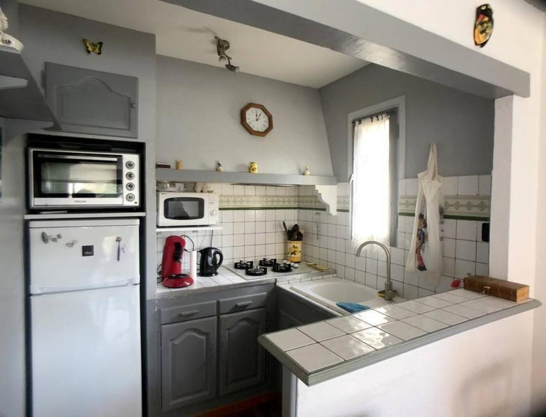 Appartement, 45 m² IDEAL…