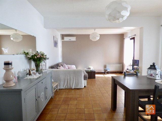 Appartement, 75 m² Votre…