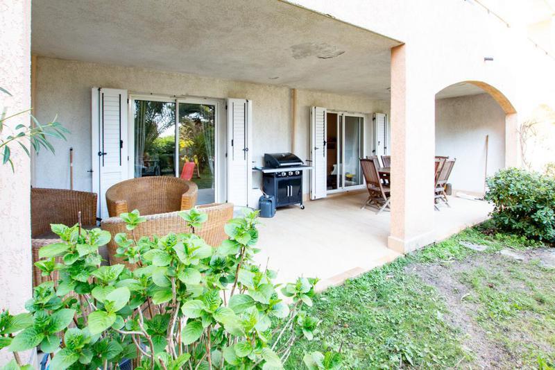 Appartement, 73 m² Avec …