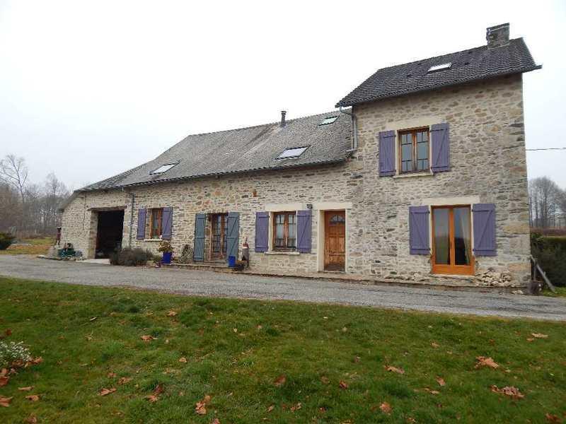 Maison, 250 m² Jolie…