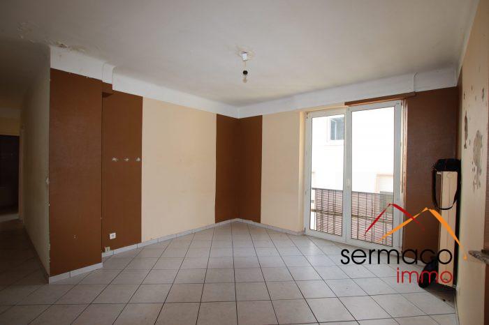 Immeuble, 350 m² Venez…