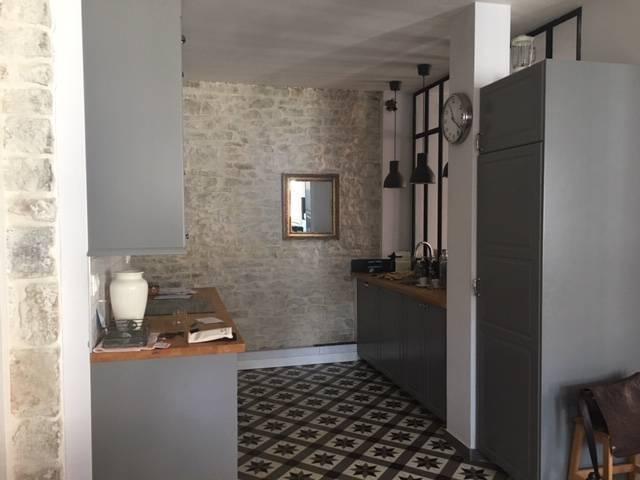 Appartement, 102 m² Vous …