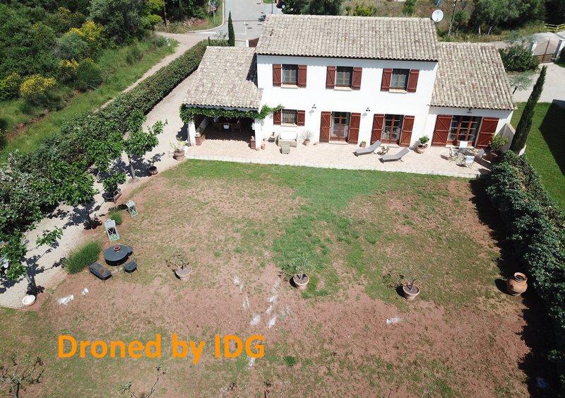 Maison, 175 m² Le Lu…