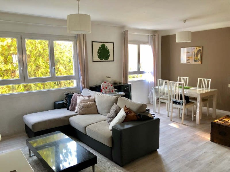 Appartement -EXCL…