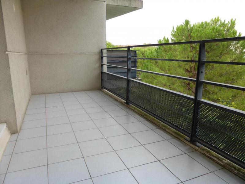Appartement, 43 m² Montp…