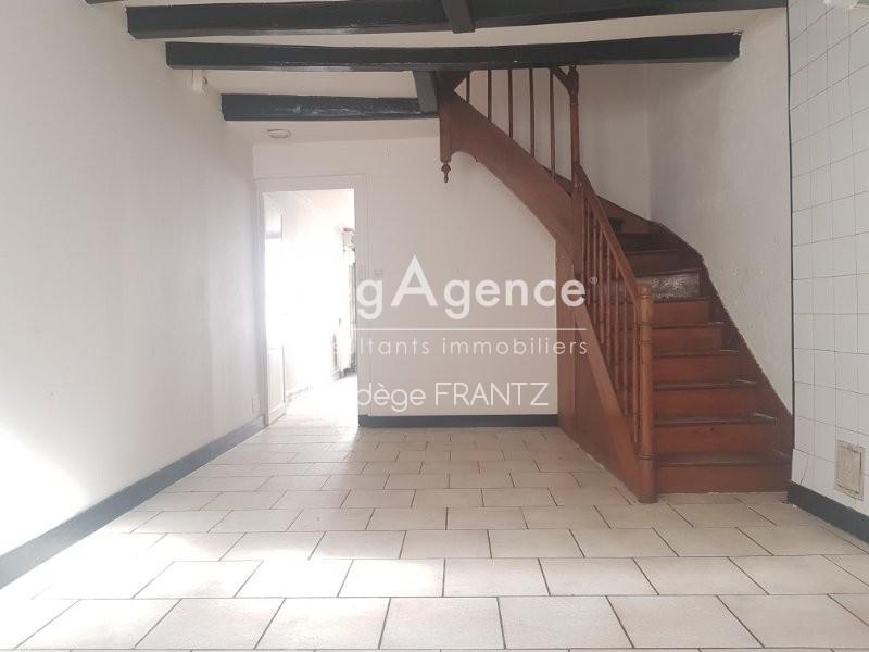 Maison, 71 m² Idéal…