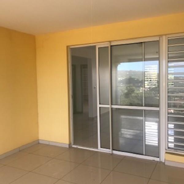 Appartement, 70 m² Belle…