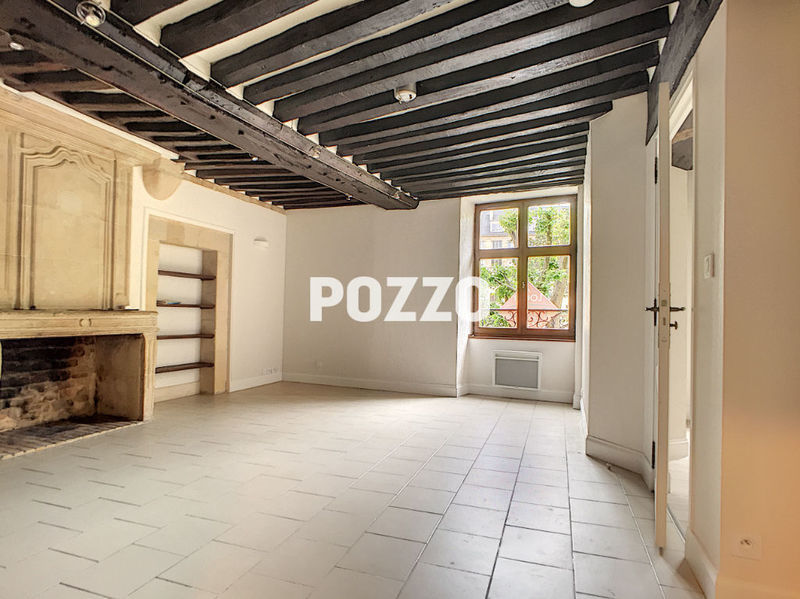 Appartement, 54,95 m² APPAR…
