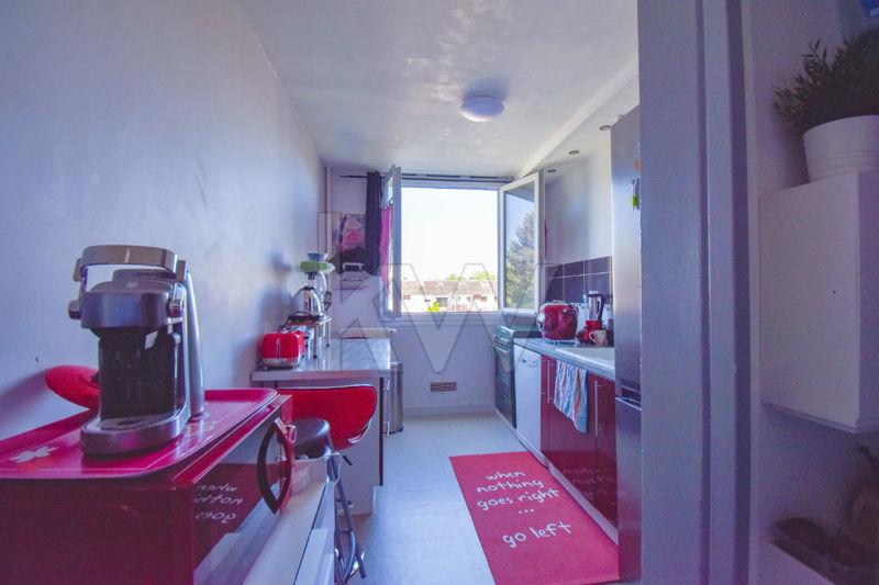 Appartement, 67,28 m² KELLE…