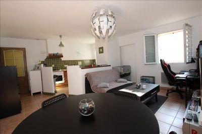 Appartement, 50 m² Votre…