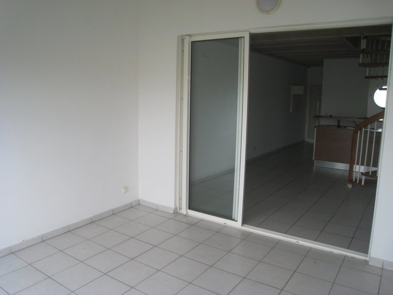 Appartement, 60 m² Sprim…