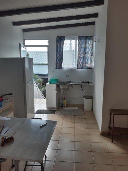 Appartement, 25 m² Votre…