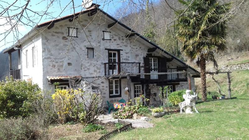 Maison, 200 m² Surpl…