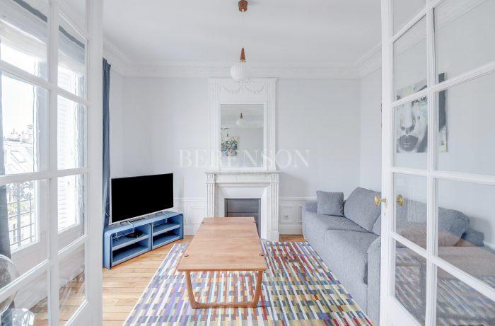 Appartement, 74 m² Nous …